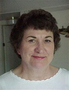 Linda Schaefer Obituary - Visitation & Funeral Information